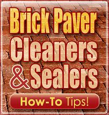 BrickPaverSealer_HOWTO