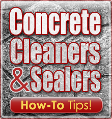 ConcreteSealing_HOWTO