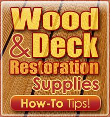 WoodDeck_HOWTO