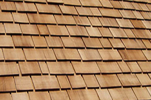cedar-roofing-staining