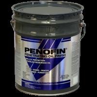 Penofin Blue Label 5 Gallon