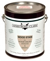 Armstrong Clark Stain 1 Gallon