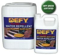 Masonry Saver (Defy) Heavy Duty Water Repellent 5 Gallon