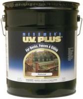 Messmers UV Plus 5 Gallon