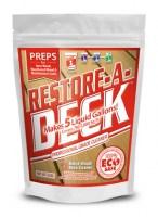 Restore-A-Deck Cleaner
