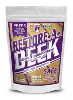 Restore-A-Deck Stain Stripper