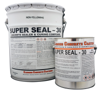 SuperSeal30 Gloss 1 Gallon