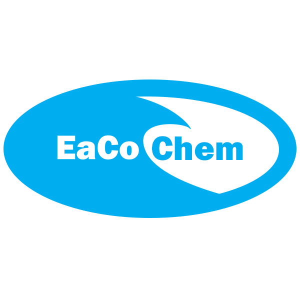 EacoChem Products for Concrete