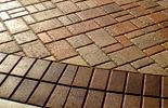 Brick Paver Restoration PIC