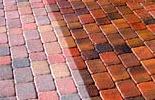 Brick Paver Sealer PIC