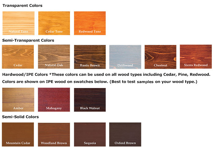 Armstrong Clark Stain Colors Horizontal small