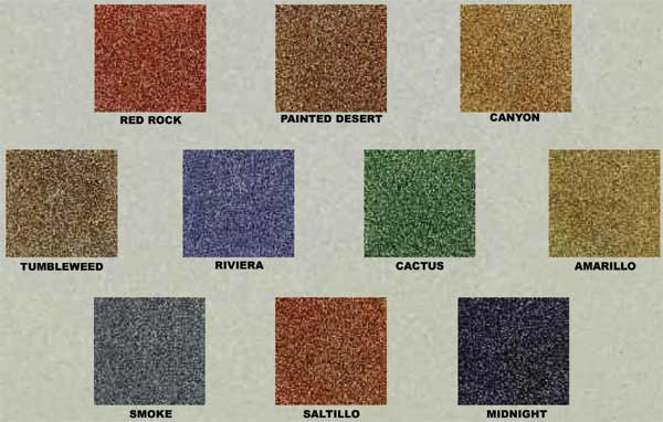 Super-Color_colors