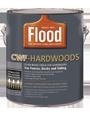 CWF Hardwoods