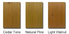 defy hardwood color chart