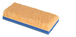 Padco Deck and Stain Pad 7inch_refill
