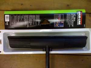 Speed Mop Kit