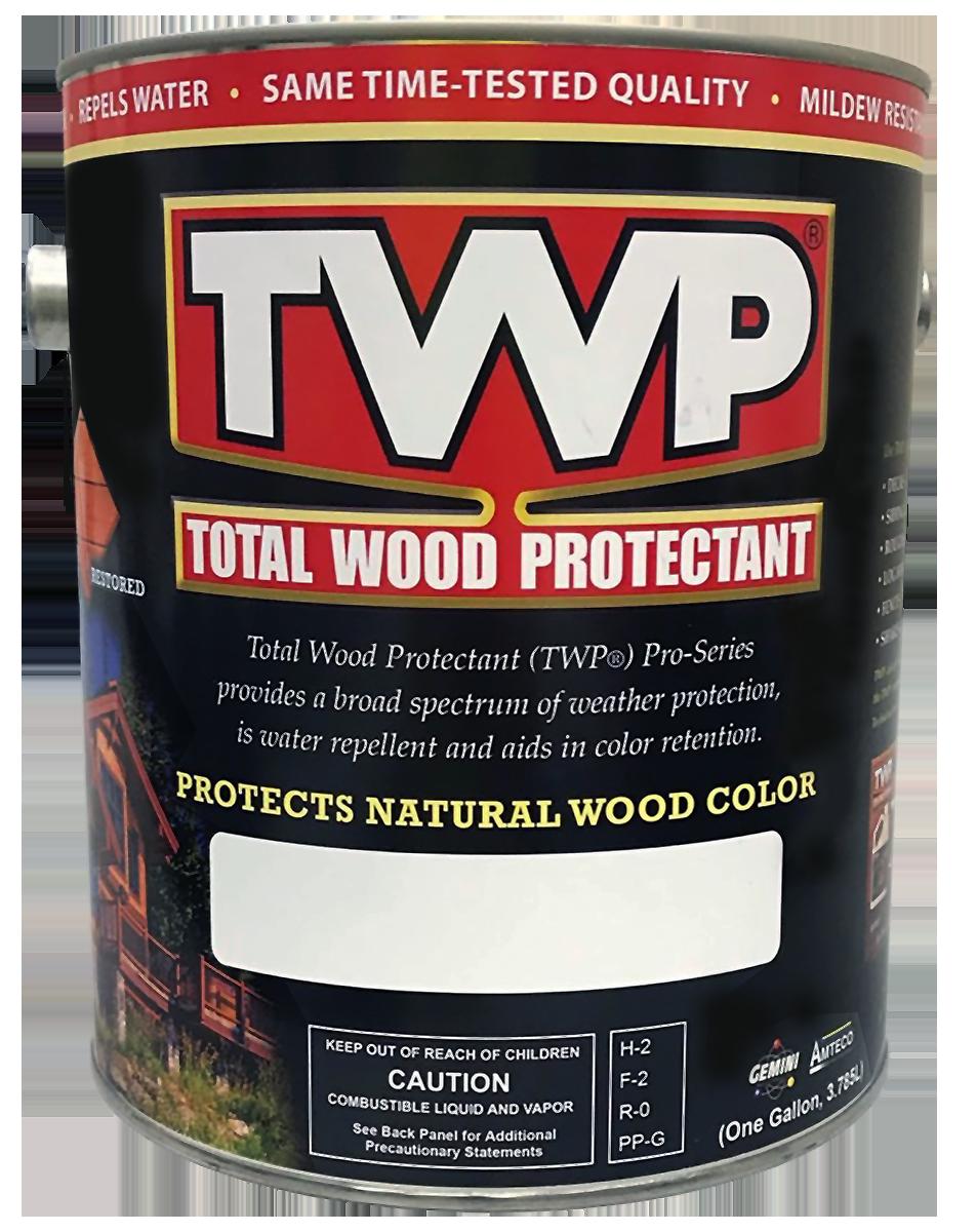 TWP 100 Series 1 Gallon