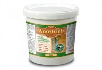 Citralic Wood Brightener 10lbs