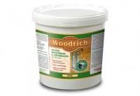 Citralic Wood Brightener 10lbs