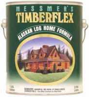 Messmers TimberFlex 1 Gallon