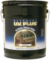 Messmers UV Plus 5 Gallon