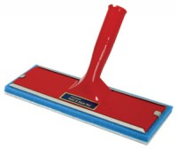 Padco Pro Stain Pad 10inch