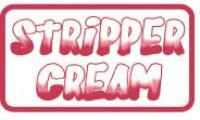 Stripper Cream 5 Gallon