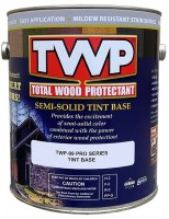 TWP-Semi-Solid-Stain-1-gallon