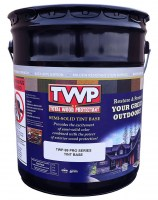 TWP-Semi-Solid-Stain-5-gallon