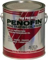 Penofin Red Label 1 Gallon